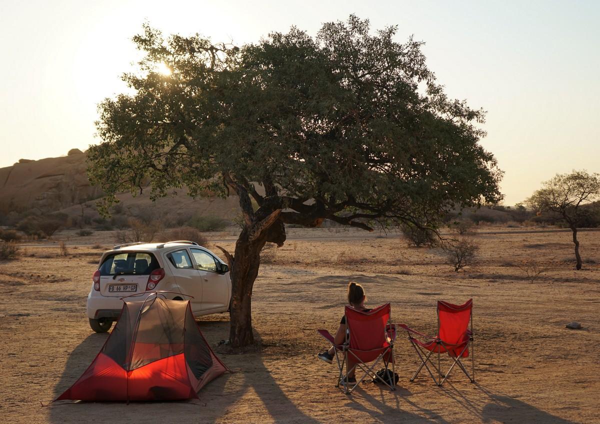 best-pics-namibiadsc08872