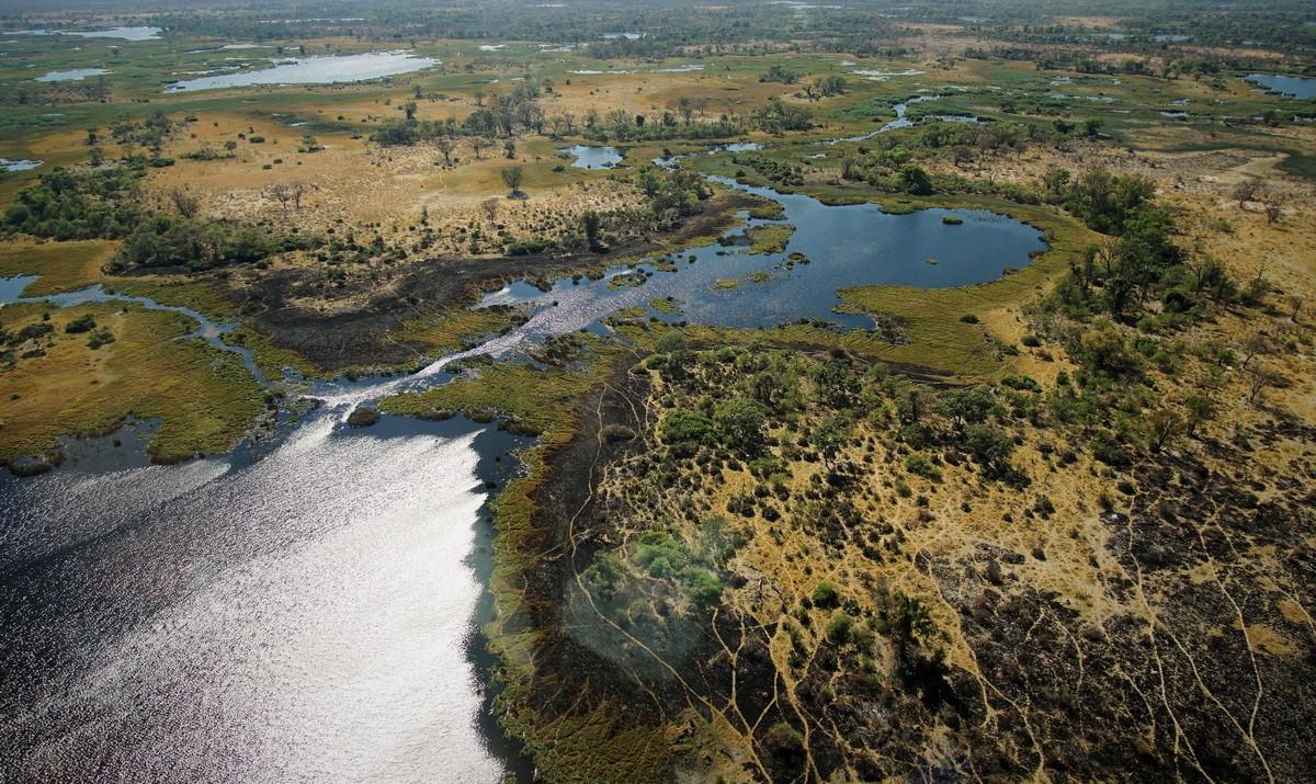okavango-scenic-flightdsc07351