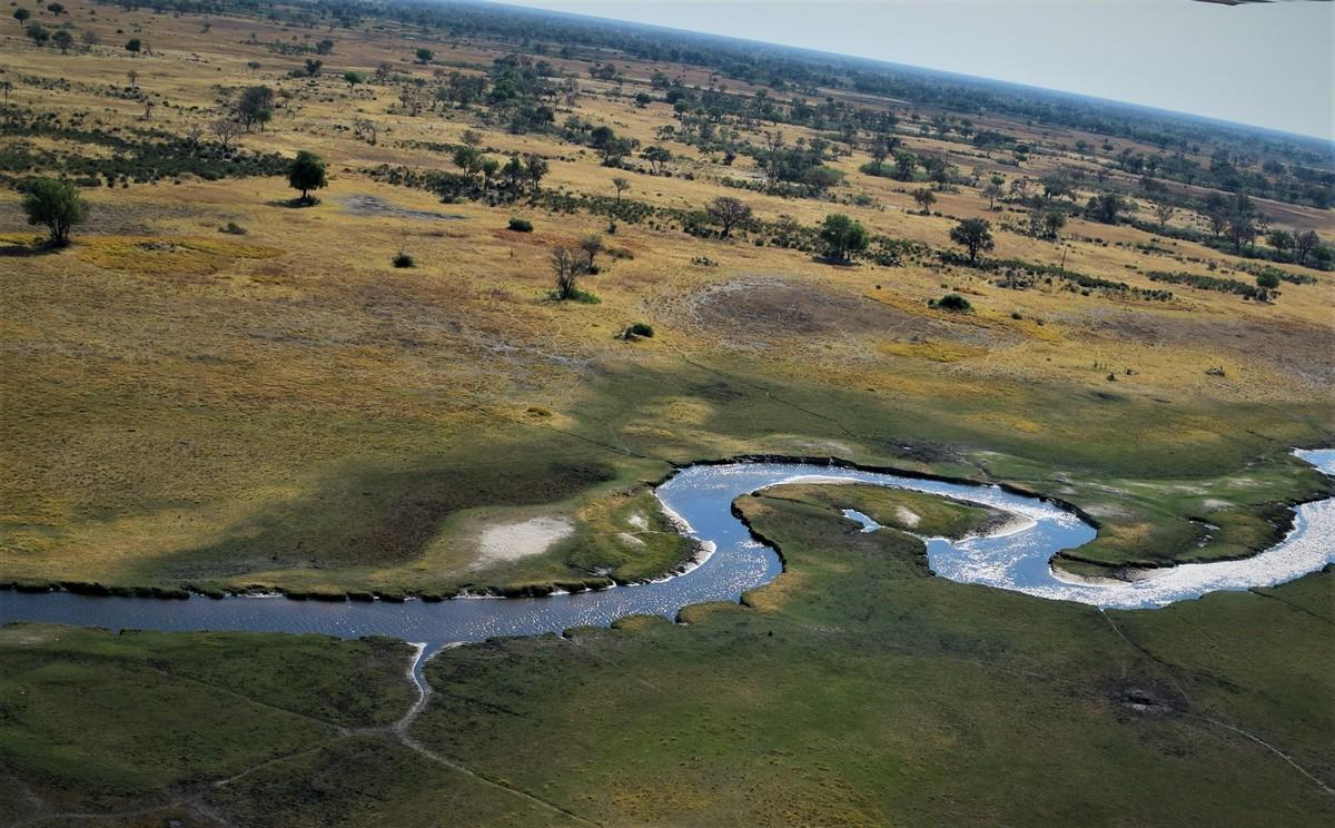 okavango-scenic-flightdsc_2983