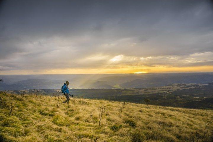 9 fascinerende feiten van de Appalachian Trail