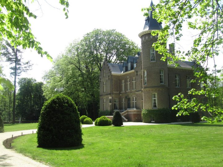 Deel 3  |  Het mooiste van West-Vlaanderen