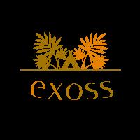 EXOSS